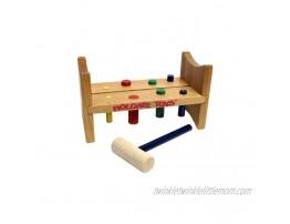 Bingo Bed