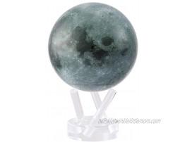 Moon MOVA Globe 6