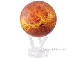 MOVA 4.5 Venus Globe