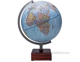 Waypoint Geographic Aviator Globe 12