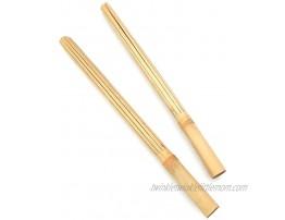 Hula Dancing Implement Puili Sticks
