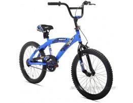 Kent Full Tilt Boys Bike 20-Inch