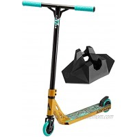 Arcade Pro Scooters Stunt Scooter for Kids 8 Years and Up Perfect for Beginners Boys and Girls Best Trick Scooter for BMX Freestyle Tricks