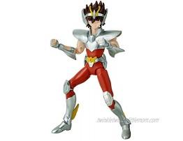 Bandai Zodiac Knight Asst Figurine