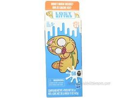 Hasbro Lost Kitties Blind Box Multipack